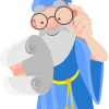wizard-1417195_1280.png
