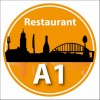 Wereldrestaurant A1 Deventer