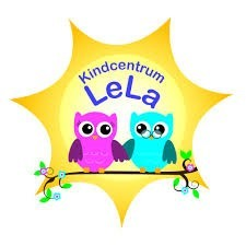 Kindcentrum LeLa